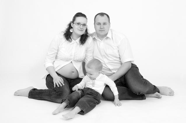 Nėščiosios fotosesija Vilniuje, Eglė