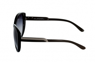 Reklaminė prekių fotosesija, akiniai. Fotografas Tautvydas Banelis