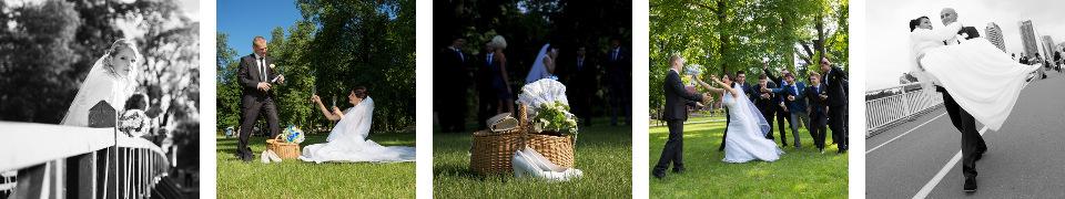 Vestuvių fotografas, Vilnius